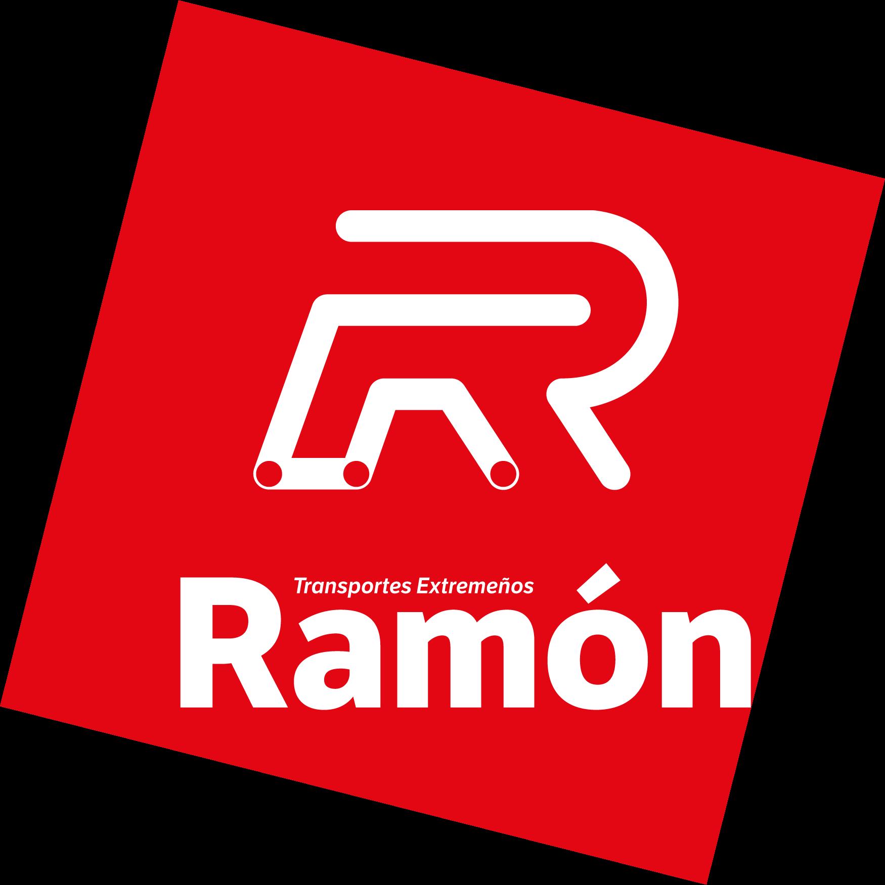 Transportes Extremeños Ramón